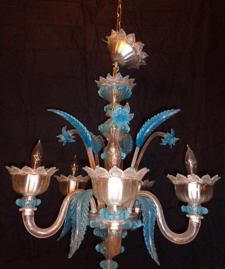 Elegant lighting gallery new orleans la chandelier 1 chandelier 2 aloadofball Image collections