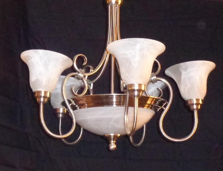 Elegant lighting gallery new orleans la chandelier 1 chandelier 2 chandelier 3 aloadofball Choice Image