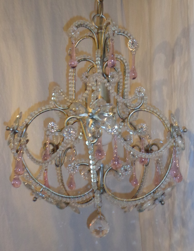 Elegant lighting gallery new orleans la chandelier 5 chandelier 6 chandelier 7 chandelier 8 aloadofball Image collections