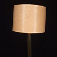 Table Lamp 7