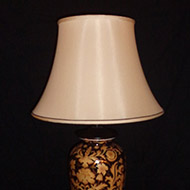 Table Lamp 11