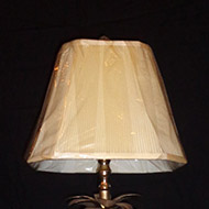 Table Lamp 15