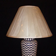 Table Lamp 17