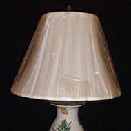 Table Lamp 19