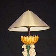 Table Lamp 20