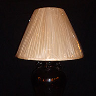 Table Lamp 22