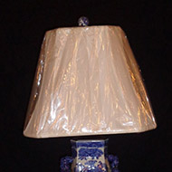 Table Lamp 23