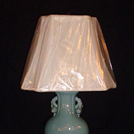 Table Lamp 24