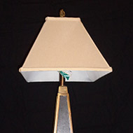 Table Lamp 25
