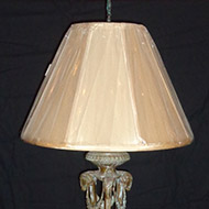 Table Lamp 26