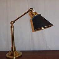 Table Lamp 27