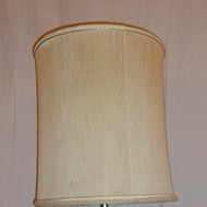 Table Lamp 30