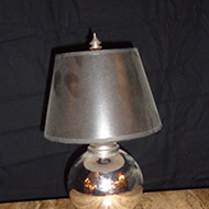 Table Lamp 34