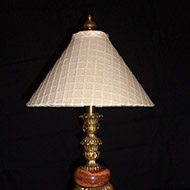 Table Lamp 35
