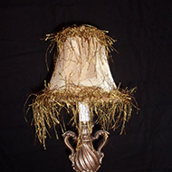 Table Lamp 36
