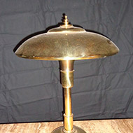 Table Lamp 38