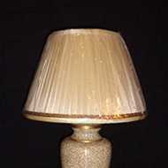 Table Lamp 40