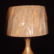 Table Lamp 41