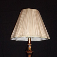 Table Lamp 42
